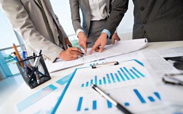 Partnership, Trust and Company Tax Return